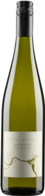 Dinny Goonan Wines Single Vineyard Riesling