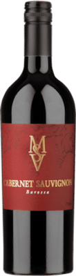 Murray Street Vineyards Red Label Cabernet Sauvignon