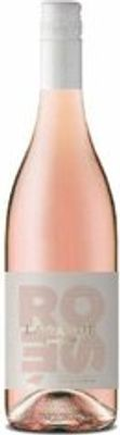 Lagarde Rose , 12pk$25/Bottle